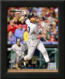 Alex Rodriguez Game three of the 2009 MLB World Series Prints