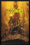The Goonies Prints