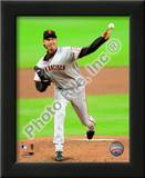 Randy Johnson Prints