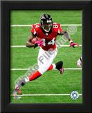 Roddy White Art
