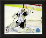 Marc-Andre Fleury Game 7 of the 2008-09 NHL Stanley Cup Finals Posters