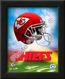 2009 Kansas City Chiefs Prints
