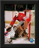 Tony Esposito Art