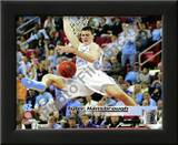 Tyler Hansbrough University of North Carolina Tar Heels Prints