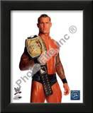 Randy Orton Posters