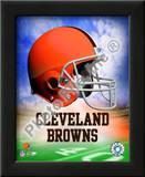 2009 Cleveland Browns Prints