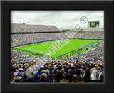 Commonwealth Stadium University of Kentucky Wildcats 2003 Prints