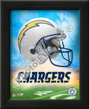 2009 San Diego Chargers logo Posters
