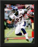 Knowshon Moreno Prints