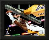 Kobe Bryant, Game 5 of the 2008 NBA Finals Posters