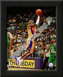 Kobe Bryant, Game 3 of the 2008 NBA Finals Posters