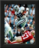 Emmitt Smith Prints