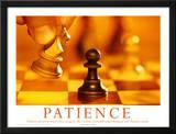 Patience Art