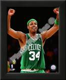 Paul Pierce, Game 4 of the 2008 NBA Finals Prints