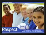 Respect Print