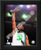 Paul Pierce, 2008 NBA Finals MVP Posters