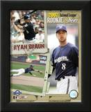 Ryan Braun Prints