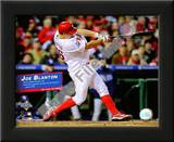 Joe Blanton Prints
