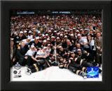 Anaheim Ducks Posters