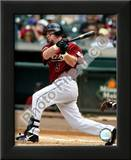 Jeff Bagwell - Houson Astros Prints