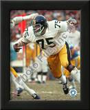 Joe Greene Art