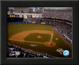Yankee Stadium Prints