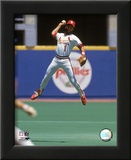 Ozzie Smith Print