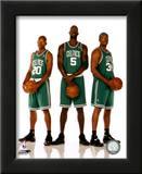 Boston Celtics Posters