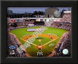 Yankee Stadium 2008 MLB All-Star Game Prints