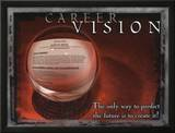 Career Vision Art