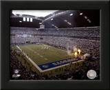 Texas Stadium Prints
