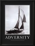 Adversity Prints