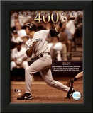 Alex Rodriguez 6/8/05 - 400th Career Home Run Prints
