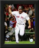 Kevin Youkilis Game 5 of the 2008 ALCS Posters