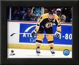 Cam Neely Posters