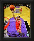 Yao Ming Posters