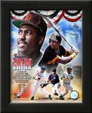 Tony Gwynn Prints