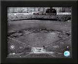 Yankee Stadium Game four of the 1950 World Series Prints