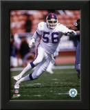 Lawrence Taylor Prints