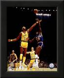 Willis Reed Art
