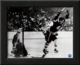 Bobby Orr Posters