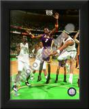 Paul Pierce, Game Six of the 2008 NBA Finals Prints
