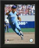 George Brett Art