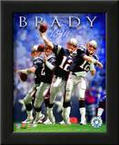Tom Brady Prints