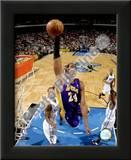 Kobe Bryant Prints
