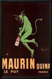 Maurin Quina 1920 Prints