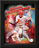 Shane Victorino Posters