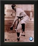 Shoeless Joe Jackson Posters