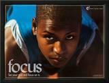 Focus Print