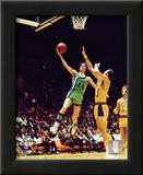 Pete Maravich Posters